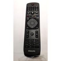 Controle Original Smart Tv Philips Pfg4009/4109/4309