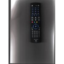 Controle Tv Lcd Cce Style D32 D36 D40 D46 D52 Rc-507 Rc-512