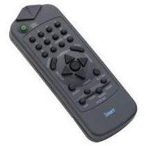 Controle Remoto Tv Philco Tp1452n 2053 2062n 2063n Pcr 93