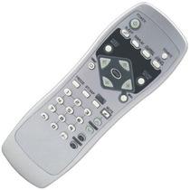 Controle Remoto Tv Lcd E Plasma Gradiente. O Melhor Preço !
