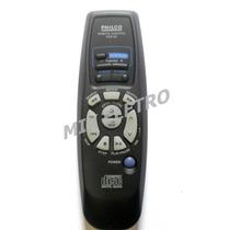 Controle Remoto Para Micro System Philco Pmi-505 Original