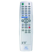 Controle Remoto Para Tv Lg Cp 29k30a 29k35a 29q54a 29cc25