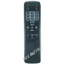 Controle Remoto Para Tv Philips 21gl1369 / 21gx1666 20gx855