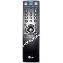 Controle Remoto Para Tv Televisor Lg Akb33871403 Original