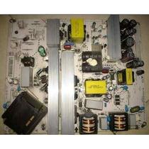 Placa Lg Fonte 32lc Eax32268501 2300keg009b-f Eay38239801 Pl