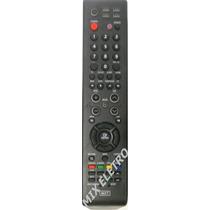 Controle Remoto Para Tv Lcd Plasma Samsung 32r81b Ln-s3252d
