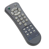 Controle Remoto Para Tv Philco Pcr 97 Pcr 111 Varios Modelos