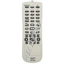 Controle Remoto Para Dvd Player Magnavox Mdv-435 Mdv-437