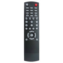 Controle Remoto Para Tv Lcd Cce Original