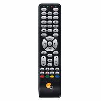 Kit 10 Controles Oi Tv Hd Ses6 Original Frete Grátis!!!