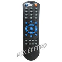 Controle Remoto Receptor Anadig Elsys Duomax
