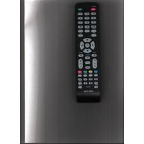 Controle Tv Cce Rc-512 Lcd Led Stile D4201 D32 D37 D42
