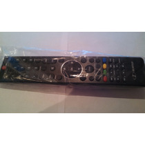 Controle Tv Led H-buster Hbtv-32l05hd Hbuster Original Novo!