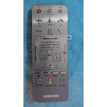 Remoto Smart Touch Original Samsung Aa59-00766a Novo