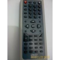 Controle Dvd Britania Image Fama 2 Fama 2p 1005 Usb Game