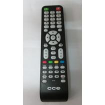 Controle Tv Cce Modelo: Rc-516 - Cod1