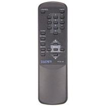 Controle Remoto Tv Philco - Pcs2700 E Mod. Pcr-44