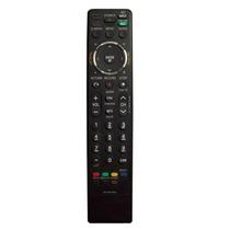Controle Remoto Tv Lg Lcd Led Mkj42613809 Ou Mkj42613813