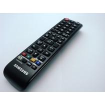 Controle Remoto P/ Home Theater Samsung Ht-f4500 - Original