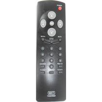 Controle Remoto Tv Cineral, Cce, Paxan