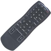 Controle Remoto Tv Lcd Aoc D32w831 / D42h831 / D47h831