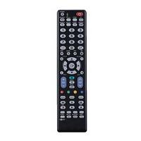 Controle Remoto P/ Tv Samsung - Multilaser Ac176 Roreli