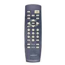 Controle Tv Philips Rc 7843 Anubis - 27005s - 21gx1665