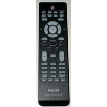 Controle Remoto Home Theater Philips Hts-3155/3345/3355/3545