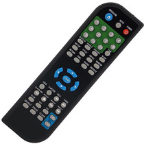 Controle Remoto Dvd Eterny Dvd-7800