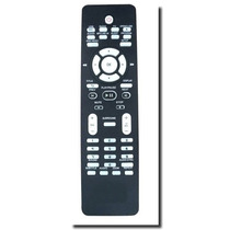 Controle Remoto Home Theater Philips Hts-3345