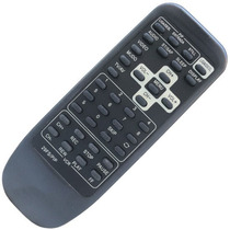 Controle Remoto Tv Mitsubishi Tc1409 / Tc1418 / Tc2118 / Tc2