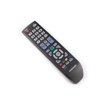 Controle Remoto Original Tv Monitor Samsung Bn59-00889a