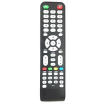 Controle Tc Cce Rc-512 Led / Lcd Style D4201 D32 D42 D37