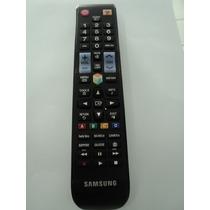 Controle Remoto Samsung Original P/ Tv Monitor Bn98-03953a