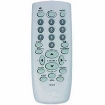 Controle Remoto Cce Compatível Hps 2991 Hps 2985 Hps 2997