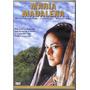 Dvd Maria Madalena - Estado De Novo