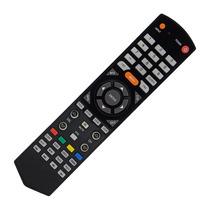Controle Remoto Tv Led Semp Toshiba Sti Le2458 Le1958 Ct6390