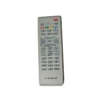 Controle Tv Lcd Phillips 42pf7320 7321 7312 32pf5320 5312 26