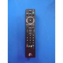 Controle Tv Lg Lcd Mkj42613813 Mkj42613809 42lh40ed