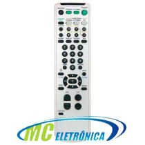 Controle Remoto Para Tv Sony Rm-y171 Trinitron Wega Similar