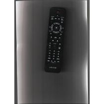 Controle Home Theater Phillips Hts-3375 3375x Com Karaoke