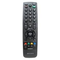 Controle Remoto Tv Lg Led Lcd Plasma Akb69680416 Frete Barat