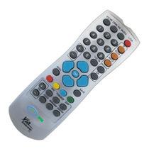 Controle Remoto Via Embratel | Claro Tv ** Promoção **