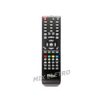 Controle Remoto Tv Lcd Philco Ph24d20dg Ph24d21d Ph24d21dr