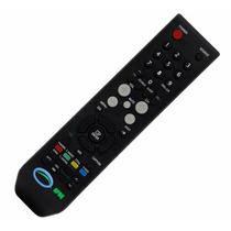 Controle Remoto Tv Lcd Samsung Todos Os Modelos Cl Pl E Ln.