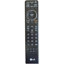 Controle Remoto Tv Lg Mkj40653808 - Mkj42519602 + Frete