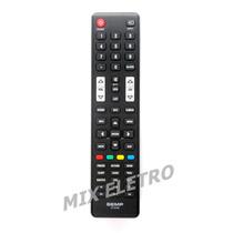 Controle Remoto Tv Led Lcd Semp Toshiba 32l2400 Le2445i
