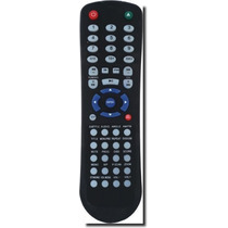 Controles Para Home Theater Lenoxx- Dvd Britania Fama 2