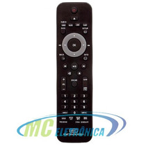 Controle Remoto Para Home Theater Philips Hts-2500 /hts-3531