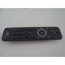 Controle Remoto Tv Lcd Philips Modelo 32pfl5403 Ou 42pfl5403